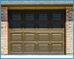 United Garage Door St Petersburg, FL 727-345-3366